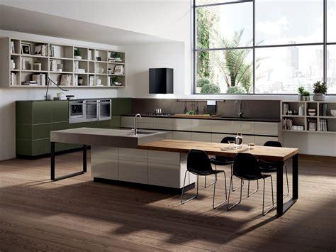 cucine scavolini verona cucine scavolini verona stunning cucina completa di