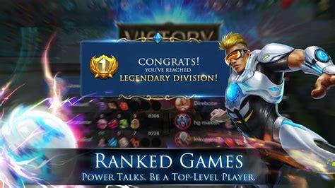play mobile legends bang bang  pc  bluestacks