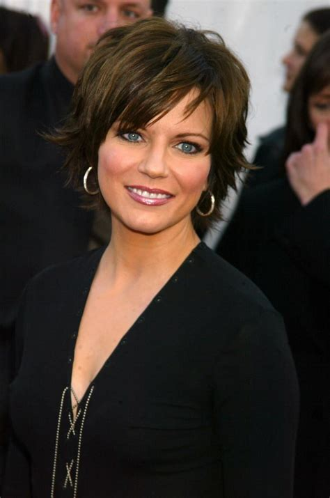 Martina Mcbride Hairstyles by Here S Why You Should Attend Martina Mcbride Hairstyles