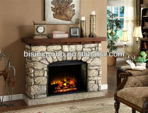 european style electric fireplace like bf09 42002
