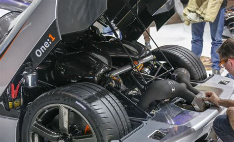 koenigsegg one engine koenigsegg one 1 engine koenigsegg free engine image for