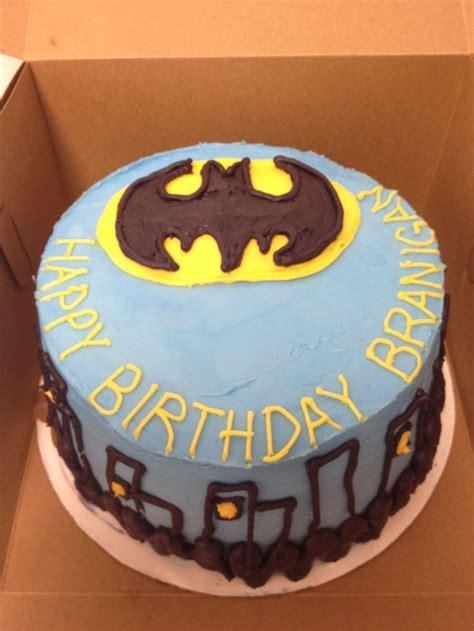 batman cake template pin pin batman cake template birthday cakes ideas on