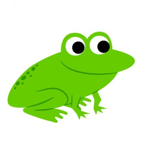 #fridayfrogfact – new frog species from india: karaavali