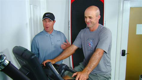 jonathan byrd golf swing jonathan byrd golf swing related keywords suggestions