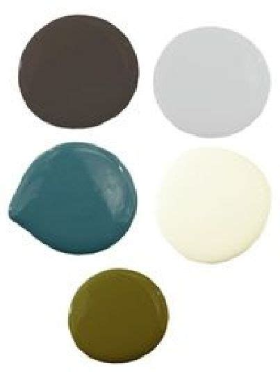 what color goes with olive green 1000 images about lawyers 2015 on packaging