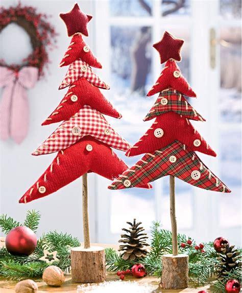 Weihnachtsgeschenk Zum Selber Basteln 6003 by Weihnachtsgeschenke Mit Kindern Basteln 32 Inspirierende