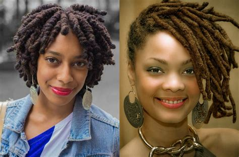 resistance desire and history the story of my dreadlocks