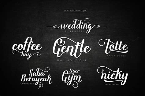 font design free download angellife font befonts com