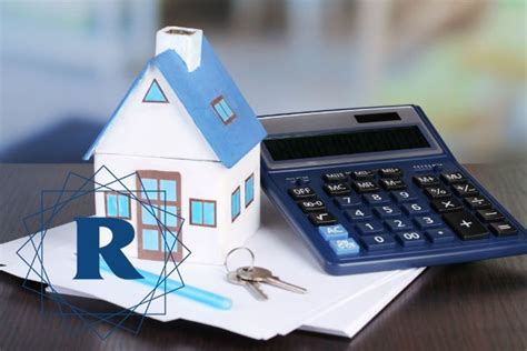 whats better renting or buying a house rent vs mortgage payments what s the difference