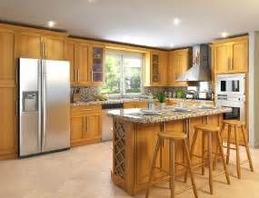 wholesale kitchen cabinets miami adornus wholesale kitchen cabinets miami fl