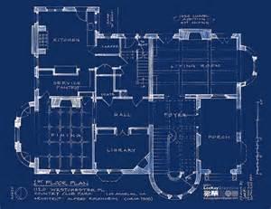 Rosenheim Mansion Floor Plan 43 Best Images About My Dream Home On Pinterest 2nd