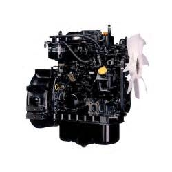Isuzu Engine 3ce1 Isuzu Diesel Engines