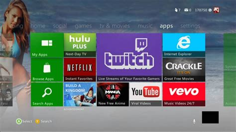 how to change your background on xbox 360 xbox 360 tutorial how to change your background