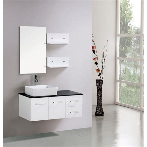 Floating Bathroom Cabinets by Floating Bathroom Cabinets Newsonair Org