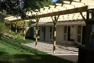 Outdoor Kitchen Designs Melbourne pdf diy pergola designs australia download pergola