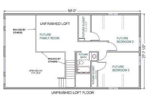 cape cod floor plans with loft cape cod floor plans with loft