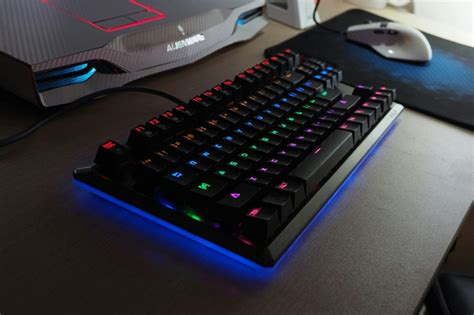 Keyboard Gaming E Blue Mazer K727 Mechanical Backlit jual e blue mazer k727 mechanical backlight keyboard black alumunium maindatashop computer