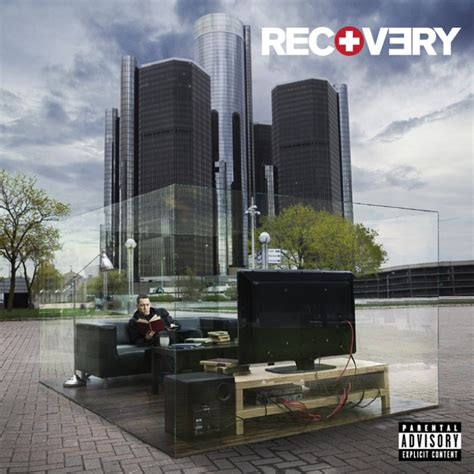 eminem recovery eminem recovery album cover track list hiphop n more