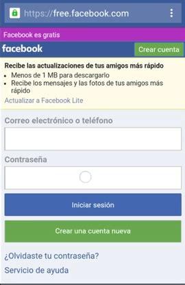 telcel facebook gratis ilimitado nuevo método