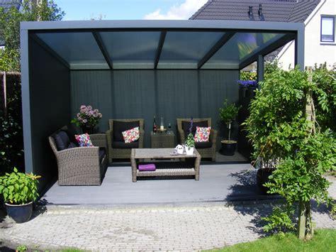 yard awning gazebo small garden aluminum gazebo feature gray doff