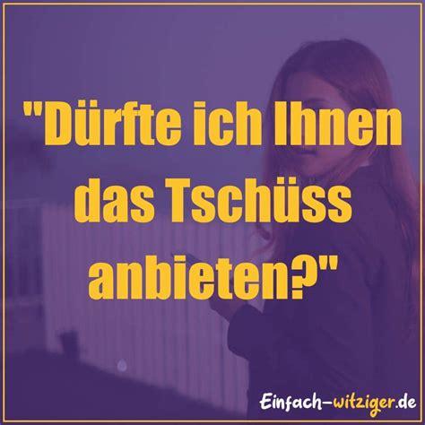Schöne Sprüche 4879 by Sch 246 Ne Lebensspr 252 Che 215 Made House Decor