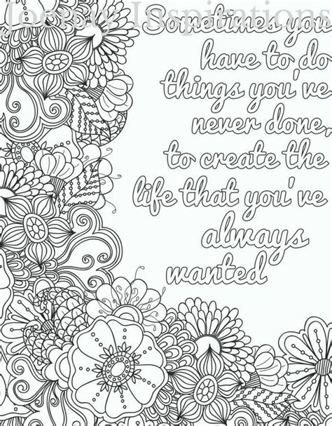 printable coloring sheets for adults coloring book printable coloring pages by