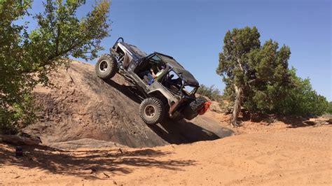 moab jeep safari 2017 moab utah easter jeep safari 2017