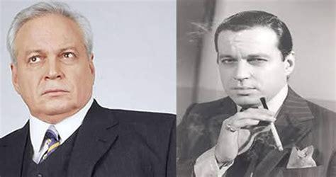 actores espaoles fallecidos en 2016 fotos de actores fallecidos en 2015