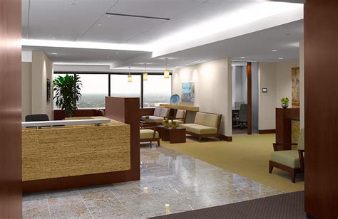 Cti Interiors by Interiors Cti Construction