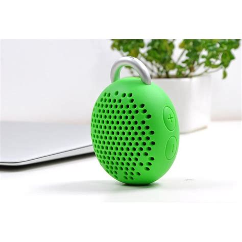 Baju Triase Blouse jual remax portable bluetooth speaker di lapak