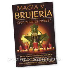 libro my absolute darling 97 la fe en la oracion spanish 132 oraciones poderosas para salud amor prosperidad salud amor