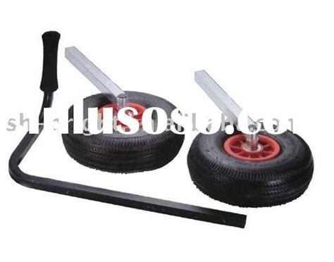 fishing seat box with wheels fishing seat box for sale price china manufacturer