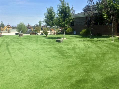landscaping stockton ca artificial turf stockton california san joaquin county