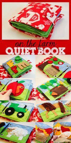 libro nomad cookbook moldes de n 250 meros buscar con google n 250 meros
