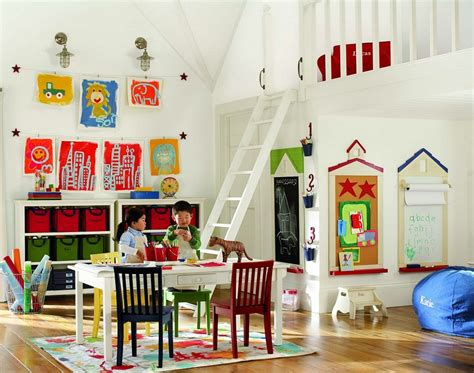 playroom storage ideas kid friendly playroom storage ideas you could implement
