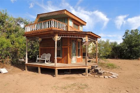 tiny houses houston tx small homes in houston for sale 28 images inspiration