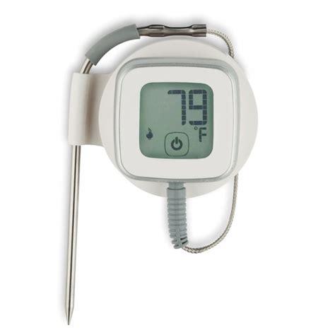 Backyard Grill Wireless Thermometer User Manual Backyard Grill Wireless Thermometer User Manual 28