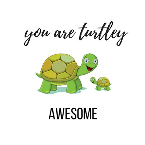 you are awesome clipart merchandise collaborative