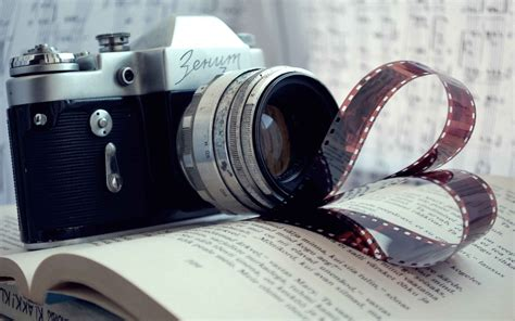 vintage camera wallpaper tumblr kamera full hd wallpaper and hintergrund 2560x1600 id