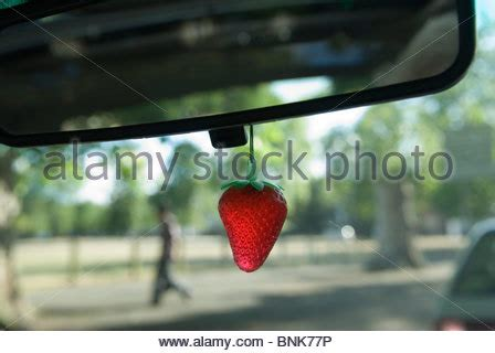 Promo Parfum Pengharum Mobil Air Freshener Jelly Belly 3 Car Air Freshener Hanging In Vehicle Window Fragrance For