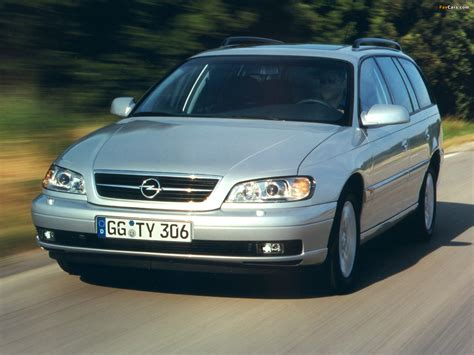 opel omega 2003 2003 opel omega photos informations articles