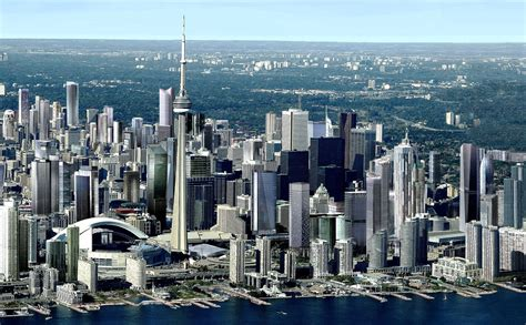 Toronto Canada Search Toronto Canada Hotelroomsearch Net