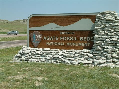 agate fossil beds national monument pin by sharon myers knoph on places i ve been great plains