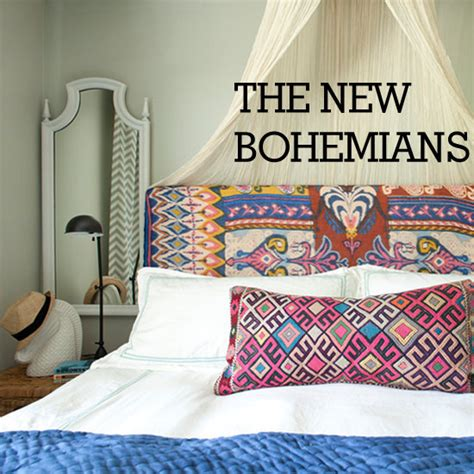 bohemian home decor and zoe s co window