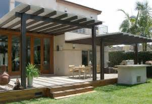 covered patio flat roof decor inspiration standing patio roof free standing patio roof ideas simple patio roof