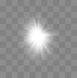 bright light effect png images | vectors and psd files