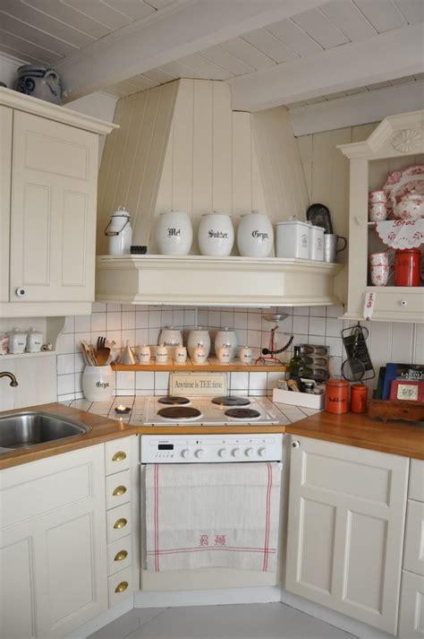 corner cooktop kitchen corner cabinet storage ideas 2017