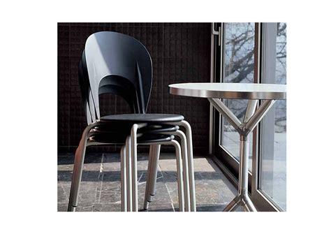 ycami sedie sedie frog di ycami in offerta sedie a prezzi scontati