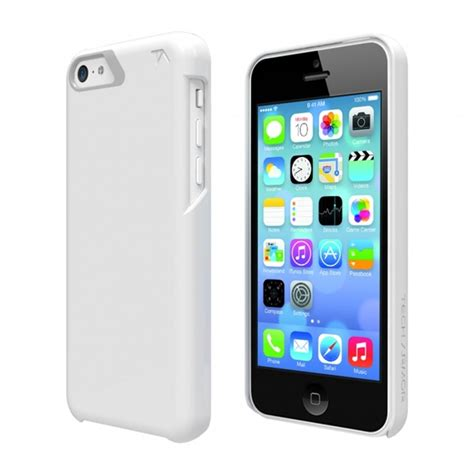 Marilyn Iphone All Hp itholix apple iphone 5 16gb white unlocked