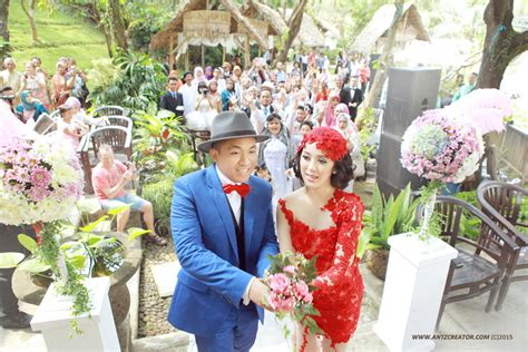 Wedding Malang by Wedding Photography And Videography Based On Malang